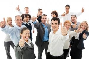 corporate-coaching