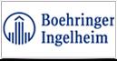 boehringer-ingelheim-logo-blue-129x63