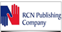 rcnpublishing-logo