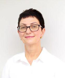 Cathy Boyle